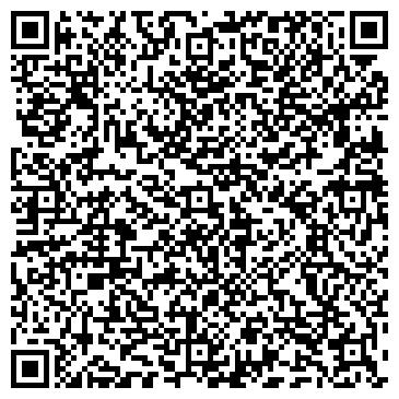 QR-код с контактной информацией организации СН-ком(SN-com), ЧП