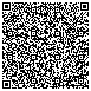 QR-код с контактной информацией организации DneprSaite, ЧП (Днепрсайт)