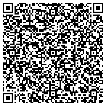 QR-код с контактной информацией организации 306, Агентство креативных коммуникаций