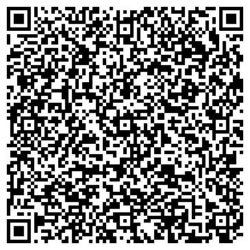 QR-код с контактной информацией организации Санстайл, СПЛ (Sunstyle)