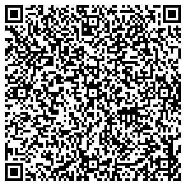 QR-код с контактной информацией организации Премьер-сайта, Компания