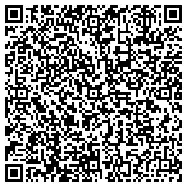 QR-код с контактной информацией организации Респект десиджн, ЧП (Respect design)