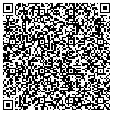 QR-код с контактной информацией организации Эбола Комьюникейшенз, ООО (Ebola Communications)