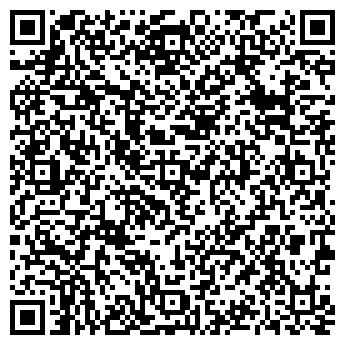 QR-код с контактной информацией организации Сеолайт,ЧП