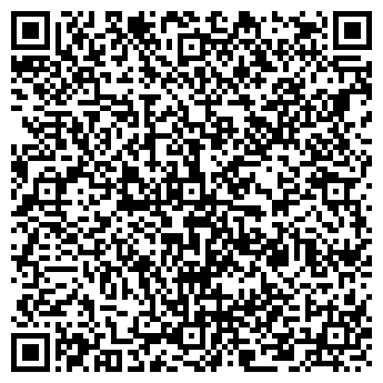 QR-код с контактной информацией организации Нетпик, ООО (Netpeak)
