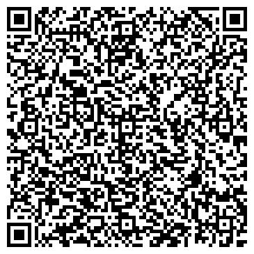 QR-код с контактной информацией организации Веб промо, ЧП ( Web promo )