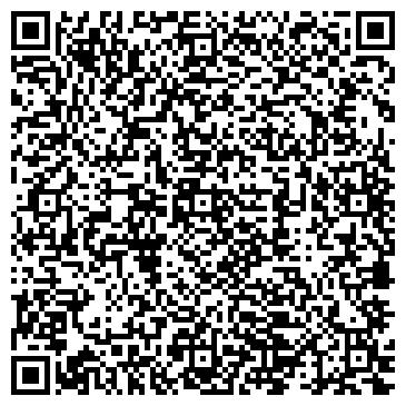 QR-код с контактной информацией организации Супер мега инфо, ЧП(SuperMega.info)