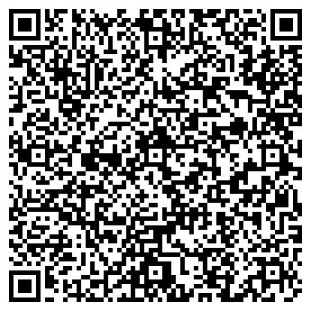 QR-код с контактной информацией организации Seo promo, ООО