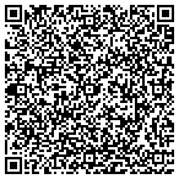 QR-код с контактной информацией организации Агентство Прогрессив, ООО