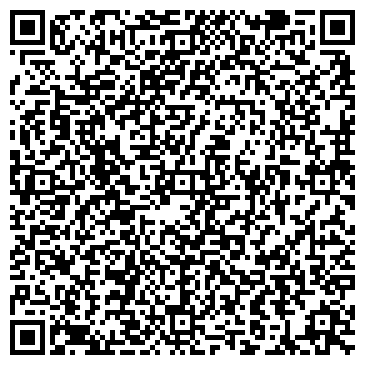 QR-код с контактной информацией организации Продвижение сайта, раскрутка сайта, ЧП
