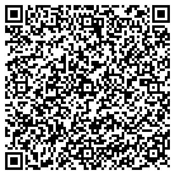 QR-код с контактной информацией организации МЕДТЕХНИКА-ЗАПОРОЖЬЕ, ЧП