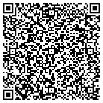 QR-код с контактной информацией организации Mirrek, ЧП