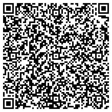 QR-код с контактной информацией организации Сео Оптима, ЧП (Seo Оptima)