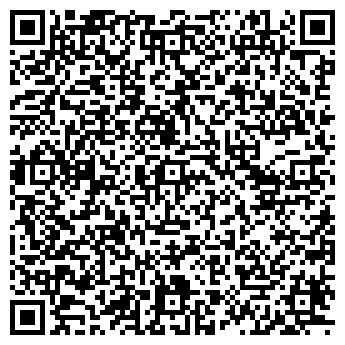 QR-код с контактной информацией организации Zhuko.Net, Компания