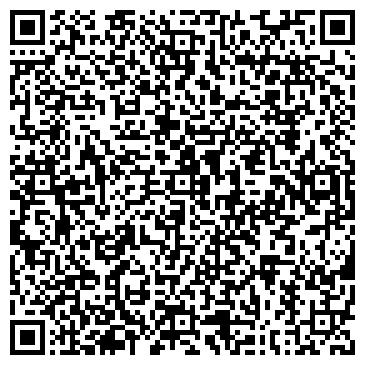 QR-код с контактной информацией организации Адвертка РА, ЧП (Advertka)