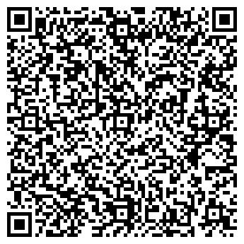 QR-код с контактной информацией организации ПРОМЭЛЕКТРОРЕМОНТ