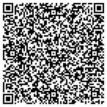 QR-код с контактной информацией организации Бестлейбелс, ЧП (Bestlabels)