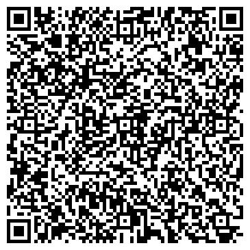 QR-код с контактной информацией организации СеоКрафт (SeoCraft), ЧП