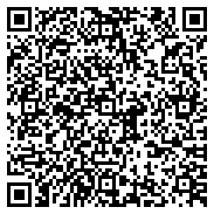 QR-код с контактной информацией организации Артвизиком - Плюс, ООО