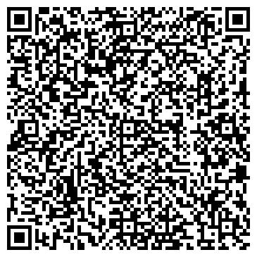 QR-код с контактной информацией организации Вебмаркетинг , ООО (Webmarketing)