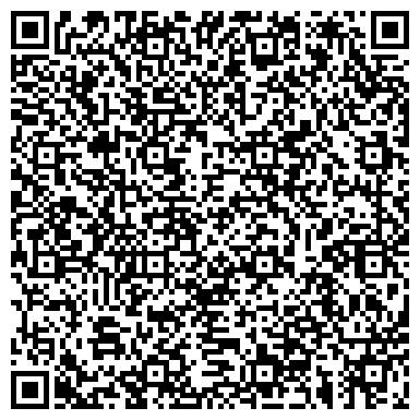 QR-код с контактной информацией организации Агентство интернет решений SEO BNB, ЧП