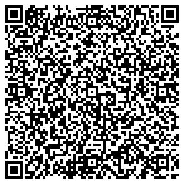 QR-код с контактной информацией организации СНК, ООО (Free Wave ТМ)