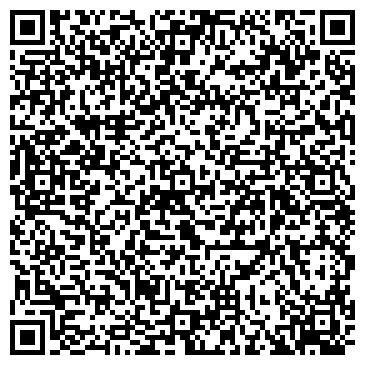 QR-код с контактной информацией организации Юатрейд, ООО (Uatrade)