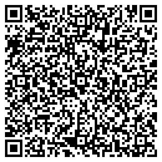 QR-код с контактной информацией организации Ивченко, ЧП