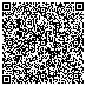 QR-код с контактной информацией организации Компания Spinup, ООО