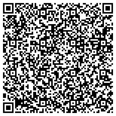 QR-код с контактной информацией организации Bigidea (Бигайдиа), ИП