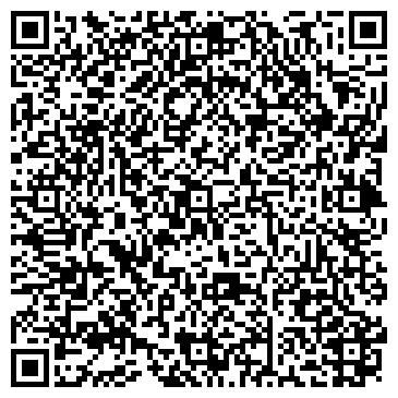 QR-код с контактной информацией организации Сеотм веб-студия, ООО (SEOTM)
