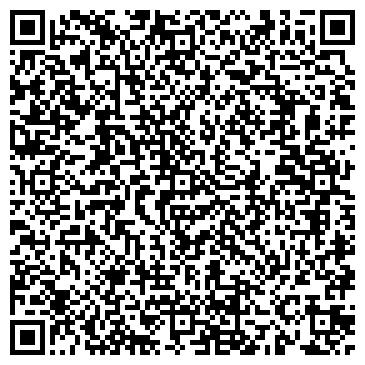 QR-код с контактной информацией организации С-Групп (S-GROUP), ЧП