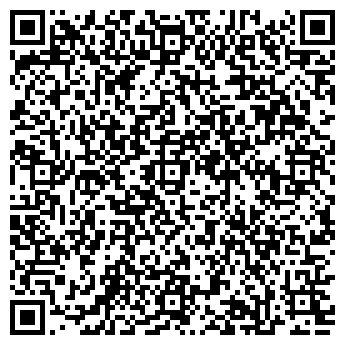 QR-код с контактной информацией организации ИнтернетАгент, ООО