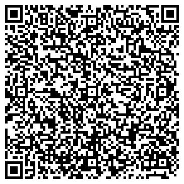 QR-код с контактной информацией организации Мастер Видео, ООО