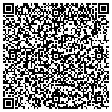 QR-код с контактной информацией организации ЗАПОРОЖСКИЙ ШИНОРЕМОНТНЫЙ ЗАВОД, ОАО
