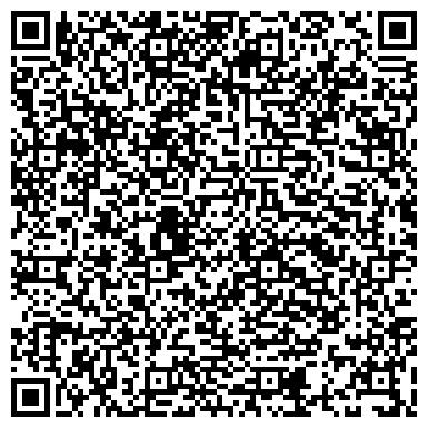 QR-код с контактной информацией организации LKdesign, ЧП (ЛКдизайн)