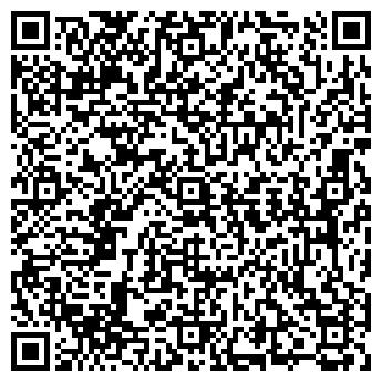 QR-код с контактной информацией организации Не тупи, ЧП