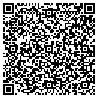 QR-код с контактной информацией организации Жумагулова,ИП