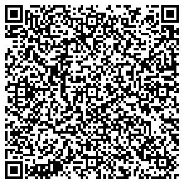 QR-код с контактной информацией организации 3T Production (3Т Продакшн), ИП