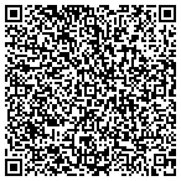 QR-код с контактной информацией организации Remember Studio (Ремембе Студио), ИП