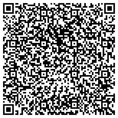 QR-код с контактной информацией организации Романовский, ИП
