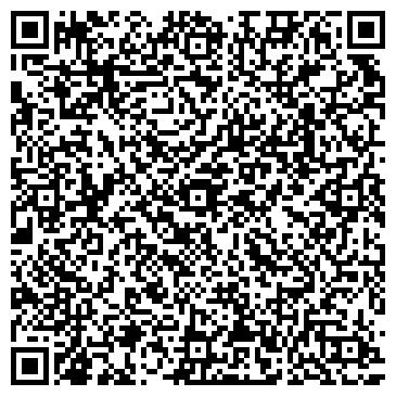 QR-код с контактной информацией организации Эпплайд Смарт Системс, ООО