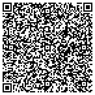 QR-код с контактной информацией организации Kazakbay (Казакбай), ИП