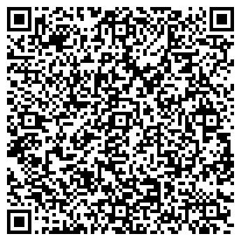 QR-код с контактной информацией организации iLab (АйЛаб), ТОО