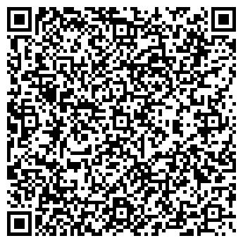 QR-код с контактной информацией организации Erkanat, Компания