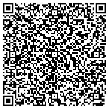QR-код с контактной информацией организации СЕДИН-ТЕХОБСЛУЖИВАНИЯ, НПП ООО