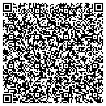 QR-код с контактной информацией организации InetMarket (Инет Маркет), ИП