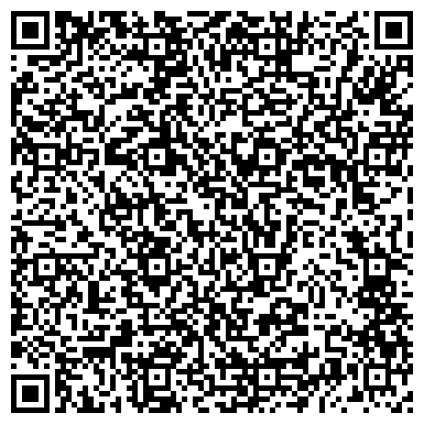 QR-код с контактной информацией организации INSY (ИНСИ), ТОО