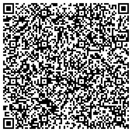 QR-код с контактной информацией организации ООО EXTRIT SEO (Информационные технологии для жизни), компания