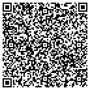 QR-код с контактной информацией организации Dreamcore, Компания